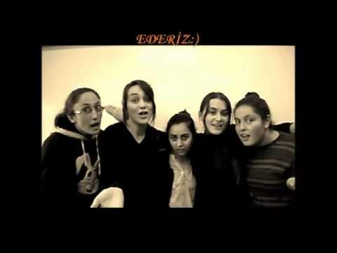 liseli kızların resimleri