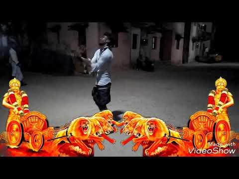 Video Mutharaiyar vamsam download in MP3, 3GP, MP4, WEBM, AVI, FLV January 2017