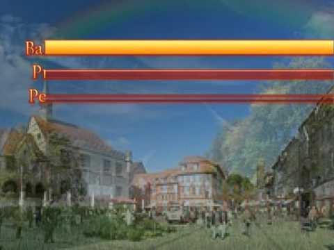 Dok Humas Untad, Kelanjutan Fase  Kedua Collaborative  Research Center CRC-990