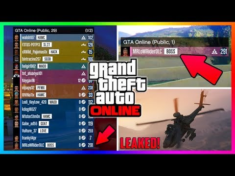 NEW LEAKED INFORMATION FROM ROCKSTAR EMPLOYEE! - DLC VEHICLE CONFIRMED? - FREE GTA 5 MONEY & MORE!!