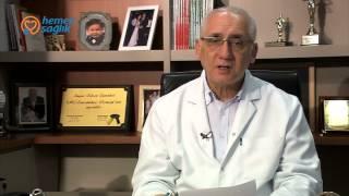 OTA&Jinemed Hastanesi - Prof.Dr.Teksen Çamlıbel - Tüp bebek tedavisinde karşılaşılacak sorunlar