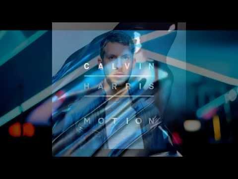 CALVIN HARRIS  ╬ Dollar Signs ╬  [feat. TINASHE] 2014