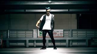 Gendai – TOKYO DANCE NIGHT