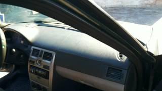 видео авто ВАЗ 2171 в кредит