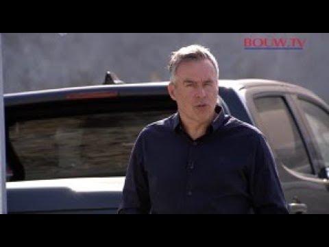 BOUW.TV 15: Herbekijk de volledige uitzending (Matexpo special)