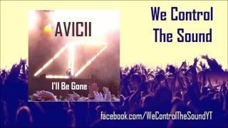 Thumbnail for Avicii — I'll Be Gone