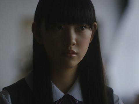 柳沢翔の画像 p1_39