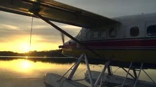Video Bowhunting Moose in Canada (Robin Hood Productions) MP3, 3GP, MP4, WEBM, AVI, FLV Oktober 2017
