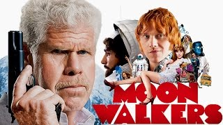Nonton Moonwalkers International Trailer  Ron Perlman  Rupert Grint  Film Subtitle Indonesia Streaming Movie Download