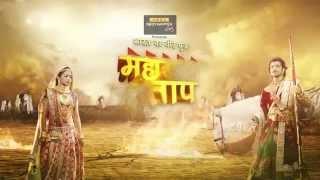 Maharana Pratap - Will Ajabde And Pratap Come Together?