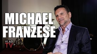 Video Michael Franzese on Running into Mafia Snitch Henry Hill in Prison, Had a Hit on Him (Part 17) MP3, 3GP, MP4, WEBM, AVI, FLV April 2019