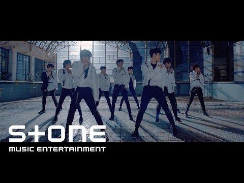 Wanna One (워너원) - '켜줘 (Light)' M/V - Thời lượng: 3:51.