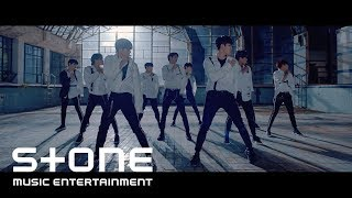 Video Wanna One (워너원) - '켜줘 (Light)' M/V MP3, 3GP, MP4, WEBM, AVI, FLV Juni 2018