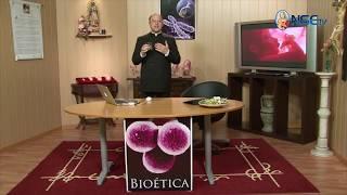 DEL PRINCIPIO AL FIN- SERIE SOBRE BIOÉTICA - CAPÍTULO 6
