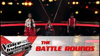 "Video Ellen & Michael & Krisna ""My Immortal"" 