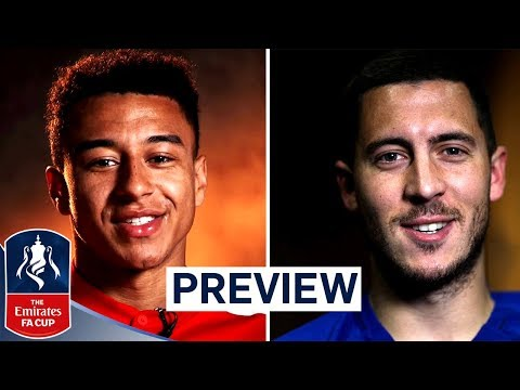 "Hazard: ""One Of The Best Players In The World…"" 