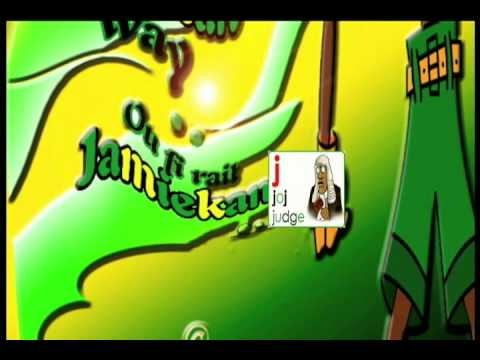 Video Writing Jamaican the Jamaican Way: Teaser 2 download in MP3, 3GP, MP4, WEBM, AVI, FLV January 2017