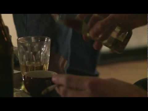 In Their Room: Berlin (Trailer) (видео)