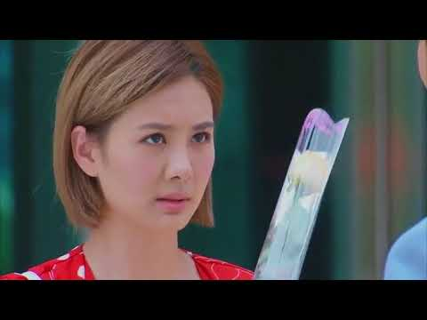 To The Dearest Intruder Ep. 15 [EngSub]