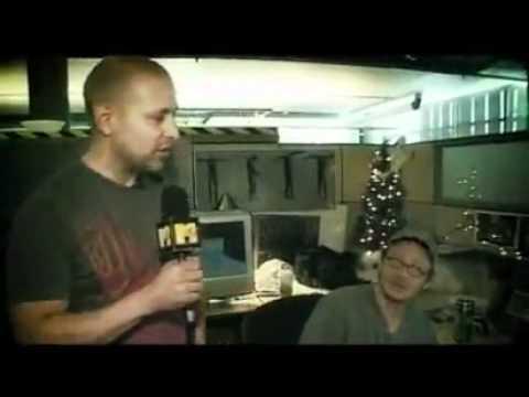 Dead Space Ikona Videoigr na MTV 360