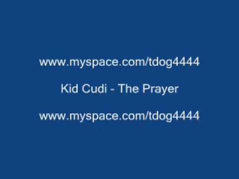 The Funeral Kid Cudi Lyrics