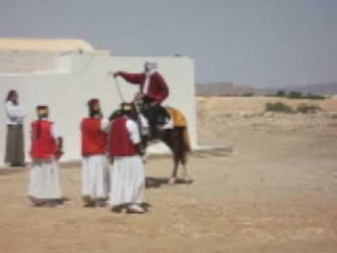 tunisia matrimonio wedding الزواج في تونس mariage tunisien