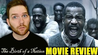 Nonton The Birth of a Nation - Movie Review Film Subtitle Indonesia Streaming Movie Download