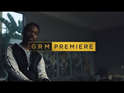 Roddy Ricch x Chip x Yxng Bane – How It Is [Music Video] | GRM Daily
