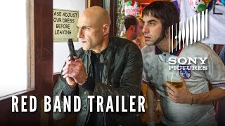 Nonton The Brothers Grimsby   Official Red Band Trailer  2 Film Subtitle Indonesia Streaming Movie Download