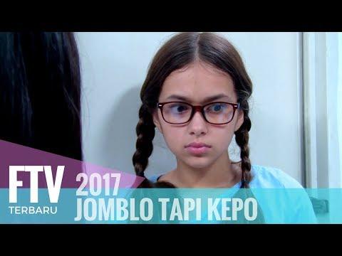 Download Video FTV Baron Yusuf & Rebecca Klopper - JOMBLO TAPI KEPO