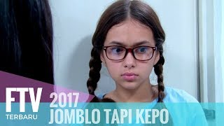 Download Video FTV Baron Yusuf & Rebecca Klopper - Jomblo Tapi Kepo MP3 3GP MP4