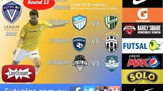 NIKE V-League, Round 12, 2015, công phượng, u23 việt nam, vleague
