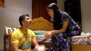 Prakash - The perfect Husband | Best of Deivamagal