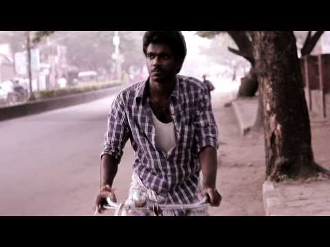 SMOKING KILLS* (conditions apply) - Shortfilm short film