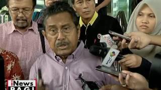 Video Fahmi Idris minta saut situmorang mundur sebagai wakil ketua KPK - iNews Pagi 13/05 MP3, 3GP, MP4, WEBM, AVI, FLV Februari 2019