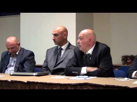 Edip Yuksel (T) Azerbaycan'da Aliasger, Bir yalancı peygamber (видео)