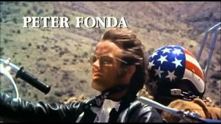 Download Video Easy Rider - Intro - Born to be wild! MP3 3GP MP4