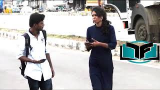 Video Girl Cheats On BoyFriend Prank | Public Prank | Funny Troll | Tamil Fury MP3, 3GP, MP4, WEBM, AVI, FLV September 2019