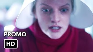 Nonton The Handmaid S Tale 2x10 Promo Film Subtitle Indonesia Streaming Movie Download