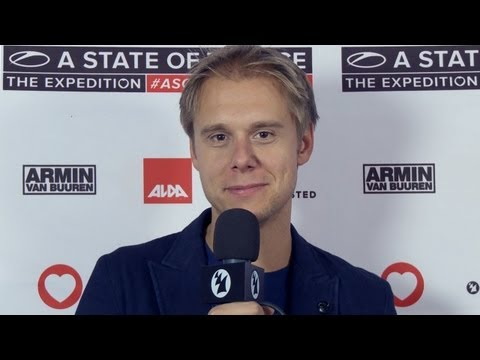 Want to hang-out with Armin on Google+?