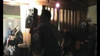 Video Doksy 2011