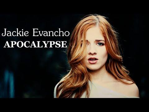 ApocalypseApocalypse