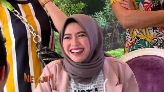 Video NETIJEN - Alfy Saga & Fatma Sarizar, Pasangan Selebgram Sensasional! (16/10/18) Part 2 MP3, 3GP, MP4, WEBM, AVI, FLV November 2018