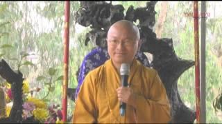 Phật giáo và phong tục tập quán Việt Nam - Thích Nhật Từ