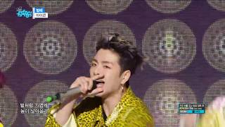 【TVPP】 iKON - B-day, 아이콘 - 벌떼 @Show Music CoreiKON #004 : B-day @Show Music Core 20170527 iKON : B.I, Kim JinHwan, BOBBY, Song YoonHyung, Goo JoonHoe, Kim DongHyuk, Jung ChanWooHomepage : http://www.ygfamily.com/artist/Main.a...Facebook : https://www.facebook.com/OfficialYGiKONYoutube : https://www.youtube.com/user/Official...Instagram : https://www.instagram.com/withikonic/