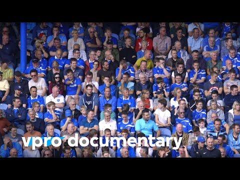 Who owns football? - (vpro backlight documentary - 2014)