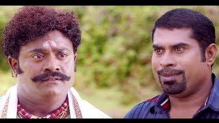 Video കൊമ്പില്ലെന്നേയുള്ളൂ ശരിക്കും മൂരിക്കുട്ടൻ തന്നെ   Malayalam Comedy   Malayalam Comedy Movies MP3, 3GP, MP4, WEBM, AVI, FLV Januari 2019