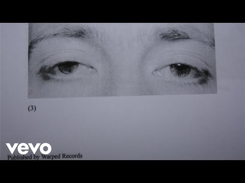 Mount Kimbie - Blue Train Lines (Official Video) ft. King Krule (видео)