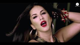 Nonton Hug Me Full Video Song   Beiimaan Love 2016 By Sunny Leone HD 720p RUMON Film Subtitle Indonesia Streaming Movie Download
