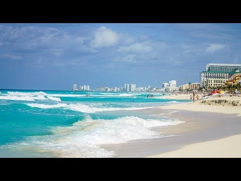 Best Cancun All inclusive resorts 2018: YOUR Top 10 all inclusive Cancun